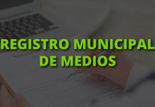 convocatoria-a-inscripcion-en-el-registro-municipal-de-medios-de-comunicacion