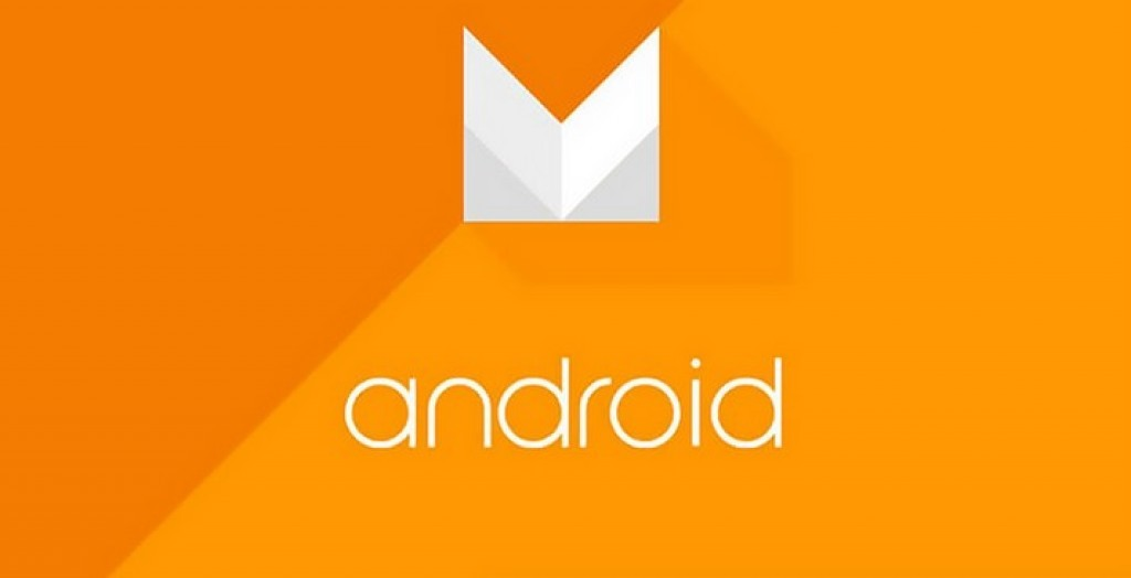 Google-Android-M-1024x524