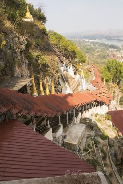 Myanmar Pindaya