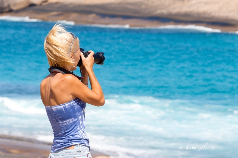 Attrezzatura fotografica, fotocamera