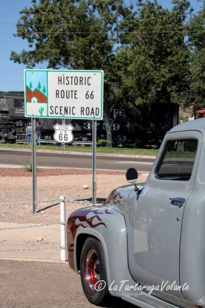 arizona, flagstaff