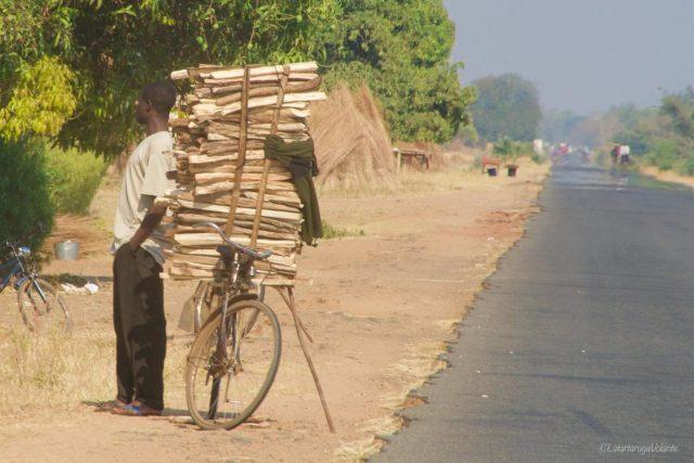 Malawi, destinazioni estate 2019