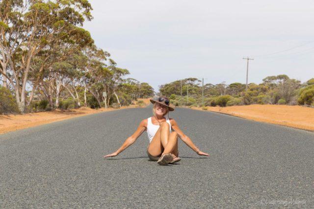 Western Australia, destinazioni estate 2019