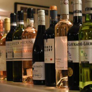Angebot Weine aus Frankreich jetzt günstig einkaufen