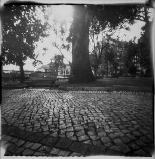 12 de novembro | Workshop de Fotografia Pinhole | Luísa Neves