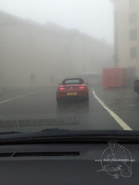 Freitag-Nebel-Grosser-St-Bernard-IMG_4484
