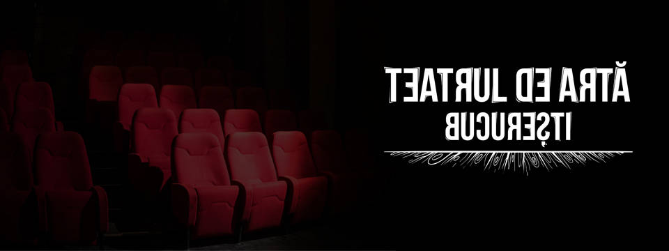 Teatrul de Arta Bucuresti
