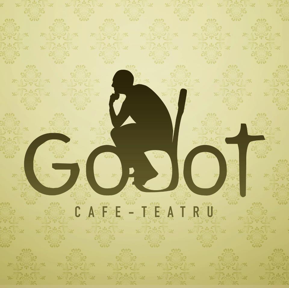 Teatrul Godot