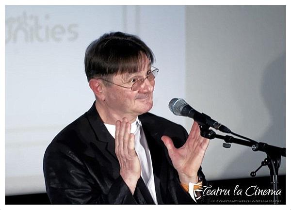 Tata este gras si alte povestiri Radu Gheorghe