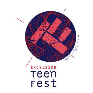 Excelsior Teen Fest 2019