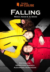 Falling - Teatrul InCulise AFIS