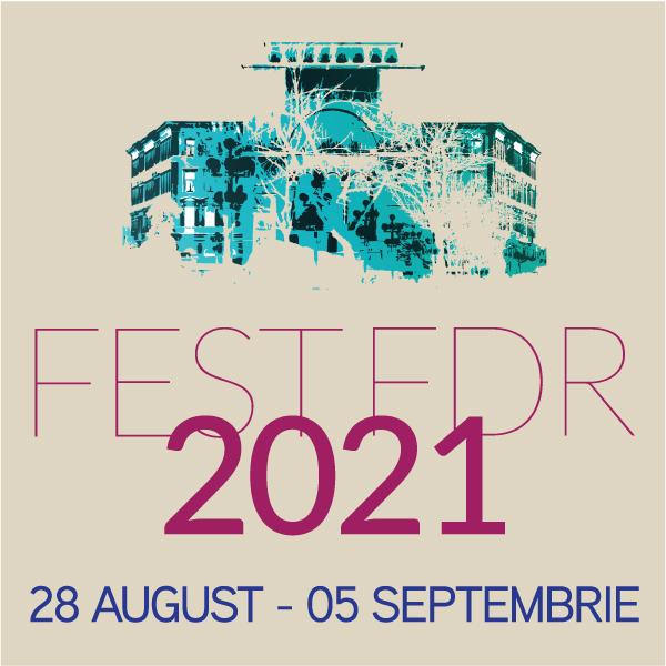 Fest-FDR 2021 Banner