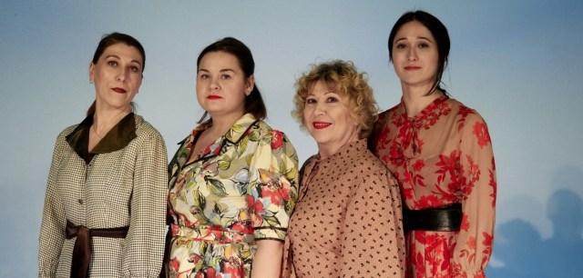 MaMe - Teatrul Fani Tardini din Galati - festival Fest-Fdr 2021