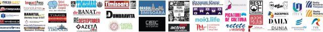 Program Fest-Fdr 2021 - 28 august - 5 septembrie PARTENERI MEDIA