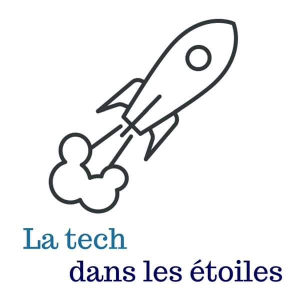 La tech dans les étoiles est le blog de tout ceux qui veulent se lancer dans le marketing digital et le growth hacking.
