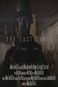 The Last Dance . Sci-Fi Short Film.
