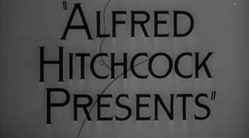 alfred hitchock