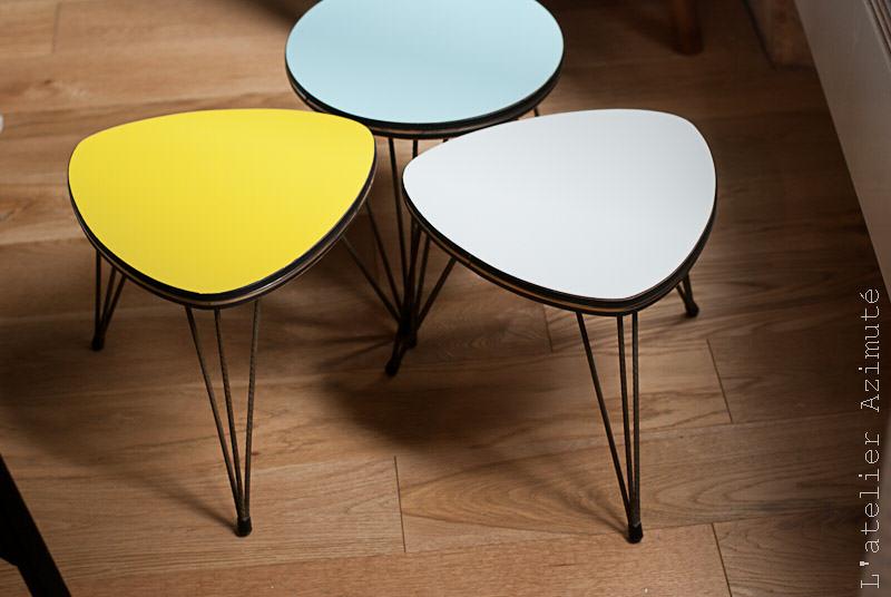 rajeunir un meuble l atelier azimute