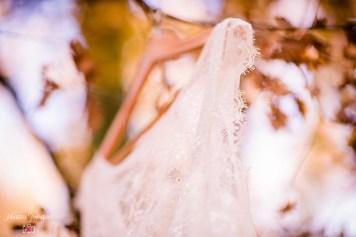Cocooning hivernal (15)