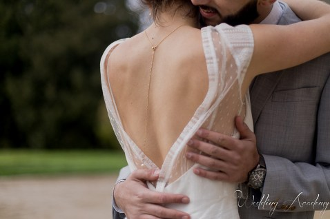 Formation Wedding Designer- Wedding Academy- Shooting Lolita Lempika (110)