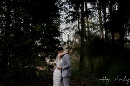 Formation Wedding Designer- Wedding Academy- Shooting Lolita Lempika (112)