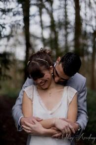 Formation Wedding Designer- Wedding Academy- Shooting Lolita Lempika (113)