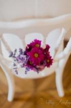 Formation Wedding Designer- Wedding Academy- Shooting Lolita Lempika (23)