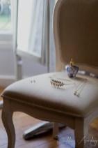 Formation Wedding Designer- Wedding Academy- Shooting Lolita Lempika (28)