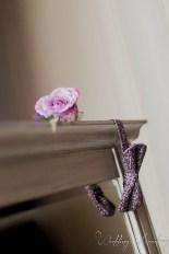 Formation Wedding Designer- Wedding Academy- Shooting Lolita Lempika (30)