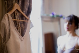 Formation Wedding Designer- Wedding Academy- Shooting Lolita Lempika (34)