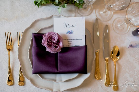 Formation Wedding Designer- Wedding Academy- Shooting Lolita Lempika (51)