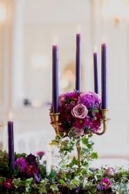 Formation Wedding Designer- Wedding Academy- Shooting Lolita Lempika (57)