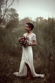 inspiration mariage folk (13)
