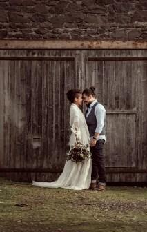 inspiration mariage folk (22)