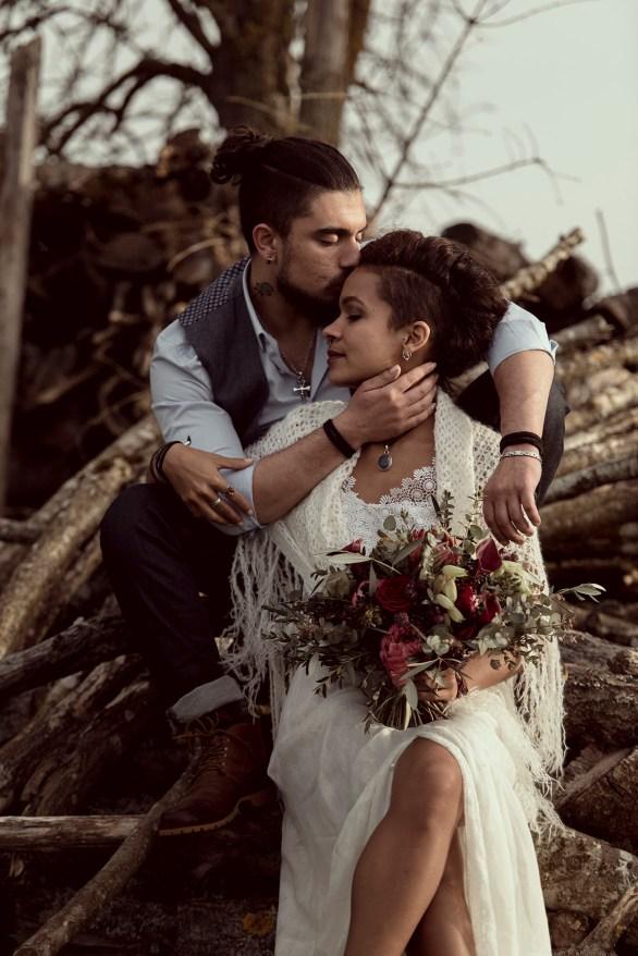 inspiration mariage folk (23)