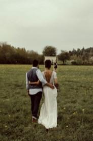 inspiration mariage folk (7)