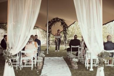 arty-photos-photographe-mariage-clermont-ferrand_303