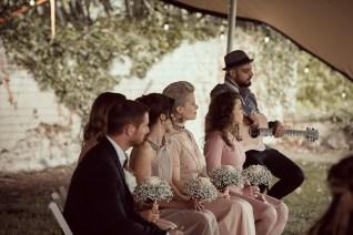 arty-photos-photographe-mariage-clermont-ferrand_306