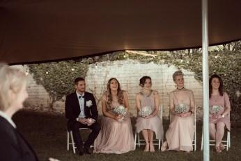 arty-photos-photographe-mariage-clermont-ferrand_317