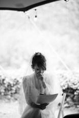 arty-photos-photographe-mariage-clermont-ferrand_353 (20)