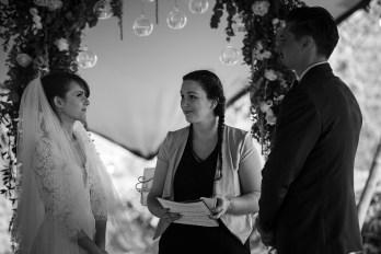arty-photos-photographe-mariage-clermont-ferrand_353 (26)