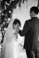 arty-photos-photographe-mariage-clermont-ferrand_353 (30)