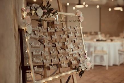 arty-photos-photographe-mariage-clermont-ferrand_72