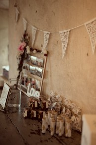arty-photos-photographe-mariage-clermont-ferrand_85