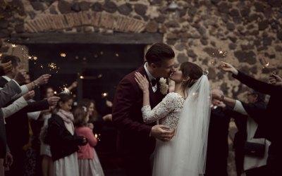 5 excellentes raisons d'organiser son mariage avec une wedding planner