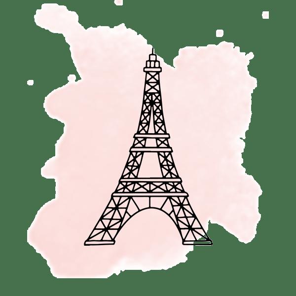 icone-france-evjf-evjg