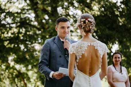 mariage-cérémonie-bois rigaud-auvergne-116 - Copie