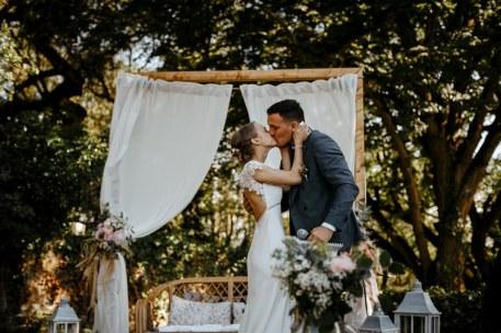 mariage-cérémonie-bois rigaud-auvergne-121