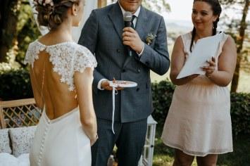 mariage-cérémonie-bois rigaud-auvergne-131
