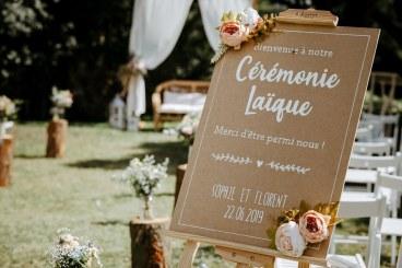 mariage-cérémonie-bois rigaud-auvergne-3